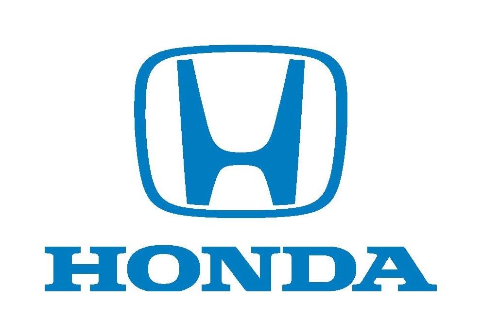 Honda Acura Adbuilder